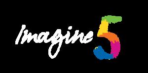 Imagine5